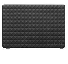 Seagate Expansion Desktop External Hard Drive 3TB